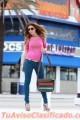innovadora-marca-de-moda-americana-3.jpg