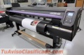"Mimaki CJV150-160 64"" printer cutter"
