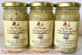 Ajos Picados a las finas hierbas, en aceite vegetal