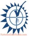 Génesis Capital.........1er Fondo Cubano de Inversión