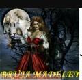 Sanaciones Esotéricas Realizadas por la Maestra Madeley Bruja Pactada