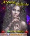 RITUALES PARA ALEJAR AMANTE +51937306816