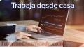 Aprende a generar ingresos extras por internet con tu telefono o pc
