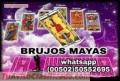 Brujo ixcoy Amarre inmediato (00502)50552695