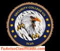 Como Instalar Alarmas, CCTV y Videovigilancia IP